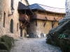 Markrabský dům