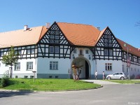 kralovske-porici-statek-bernard