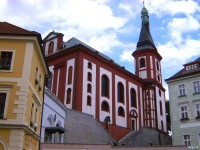 loket-kostel-sv-vaclava
