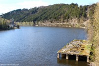 vodni-nadrz-brezova